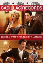 Cadillac Records (DVD)
