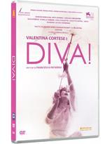 Diva! (DVD)