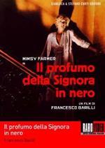 Il profumo della signora in nero (DVD)