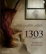 1303: La paura ha inizio (Blu-ray 3D)