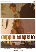 Doppio sospetto (DVD)
