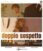 Doppio sospetto (Blu-ray)