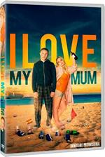 I Love My Mum (DVD)
