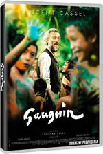 Gauguin (DVD)
