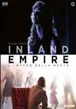 Inland Empire (Blu-ray)