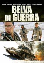 Belva di guerra (DVD)