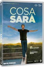 Cosa sarà (DVD)