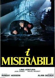 I miserabili (DVD)