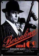 Borsalino e Co.