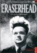 Eraserhead, la mente che cancella