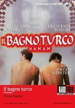 Il bagno turco (DVD)