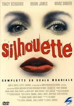Silhouette (DVD)