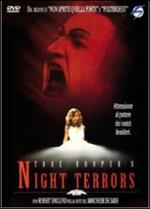 Night Terrors (DVD)