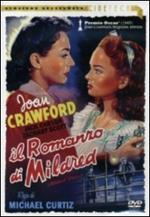Il romanzo di Mildred (DVD)