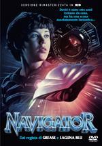 Navigator (DVD)