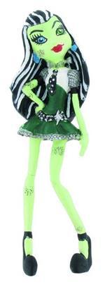Monster High Mini Figure Frankei Stein 10 cm
