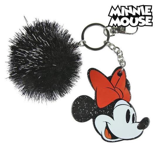 Portachiavi Minnie Mouse 75087 - 2