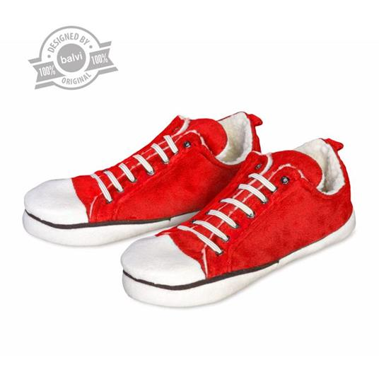 Pantofole StarLow S(38-39)