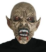 Maschera Dracula