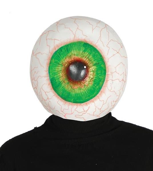 Maschera Occhio - 2