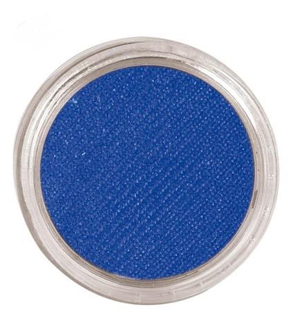 Make Up Blu Professionale Gr.15