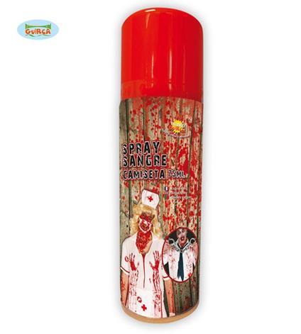 Sangue Spray 75 Ml