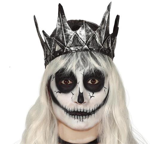 Corona regina malvagia