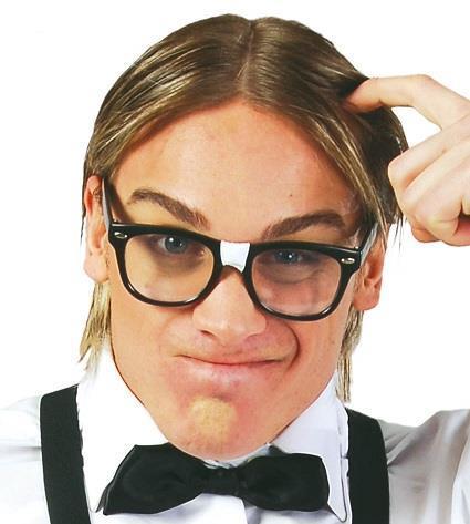 Occhiale Nerd Modello Ray Ban