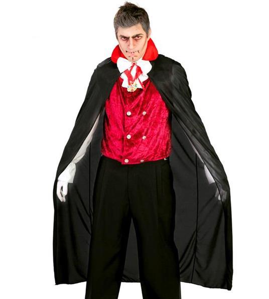 Mantello Vampiro Cm 140