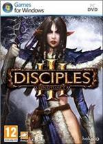 Disciples III - Renaissance Premium