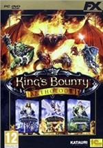 King's Bounty Anthology