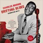 Drifting Blues (Remastered + Bonus Tracks)