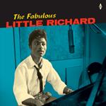The Fabulous Little Richard (Limited 180 gr. Edition)