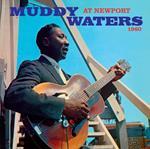 At Newport 1960 + Sings