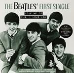 The Beatles' First Single (180 gr.)