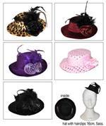 Mini Cappello