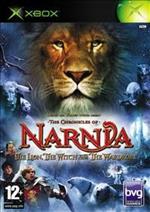 Narnia. Il Leone, La Strega, L'Armadio