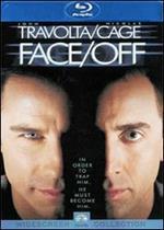 Face Off. Due facce di un assassino