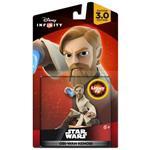 Disney Infinity 3.0 Light FX Obi Wan Kenobi