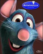 Ratatouille - Collection 2016 (Blu-ray)