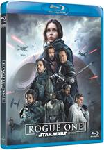 Rogue One: A Star Wars Story (2 Blu-ray)
