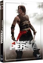 Prince of Persia. Le sabbie del tempo. Limited Edition 2017 (DVD)