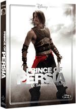 Prince of Persia. Le sabbie del tempo. Limited Edition 2017 (Blu-ray)