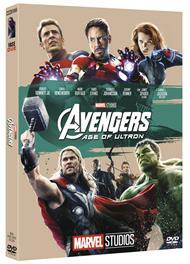 Avengers. Age of Ultron