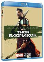 Thor. Ragnarok (Blu-ray)