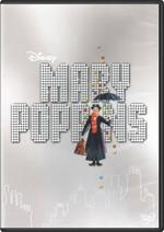 Mary Poppins (DVD)
