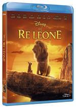 Il Re Leone (Blu-ray)