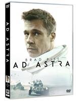 Ad Astra (DVD)