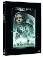 Rogue One. A Star Wars Story (DVD)