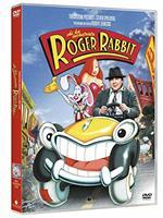 Chi ha incastrato Roger Rabbit? (DVD)